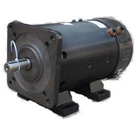 3kW,36~48VDC,1500~2800RPM