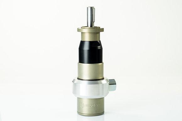 1900W,21RPM~5800RPM,20모델,MODEC에어모터