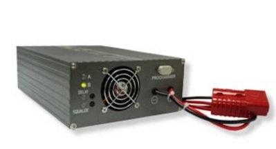 Battery charger,입력100V~240VAC,12V~72V,10A~30A,
