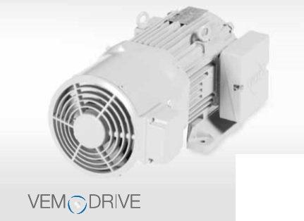 motorforconverterfedoperation0.06kw~650kw,420V