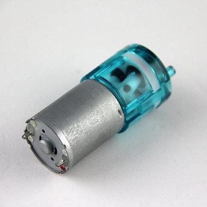 미니에어펌프,3LPM,0.9 bar,DC6V,DC12V,휴대용유축기용펌프