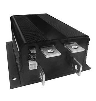 SERIES모터컨트롤러,직권모터컨트롤러 12V,275A