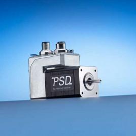 PSD401-다이렉트드라이브,수평타입