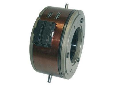 EIDE자력전기마그넷클러치브레이크,self-supporting electromagnetic
