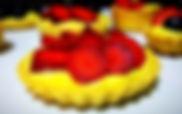 cruzadi, cafe honore, eventos, catering, caterin, honduras gourmet, empresas de catering en tegucigalpa, empresas de caterin en tegucigalpa, comida gourmet en tegucigalpa, empresas de eventos
