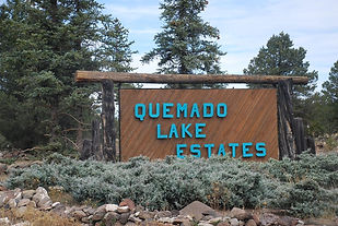 Entrance to Quemado Lake Estates.jpg