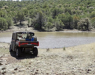 Blue Creek 001.jpg