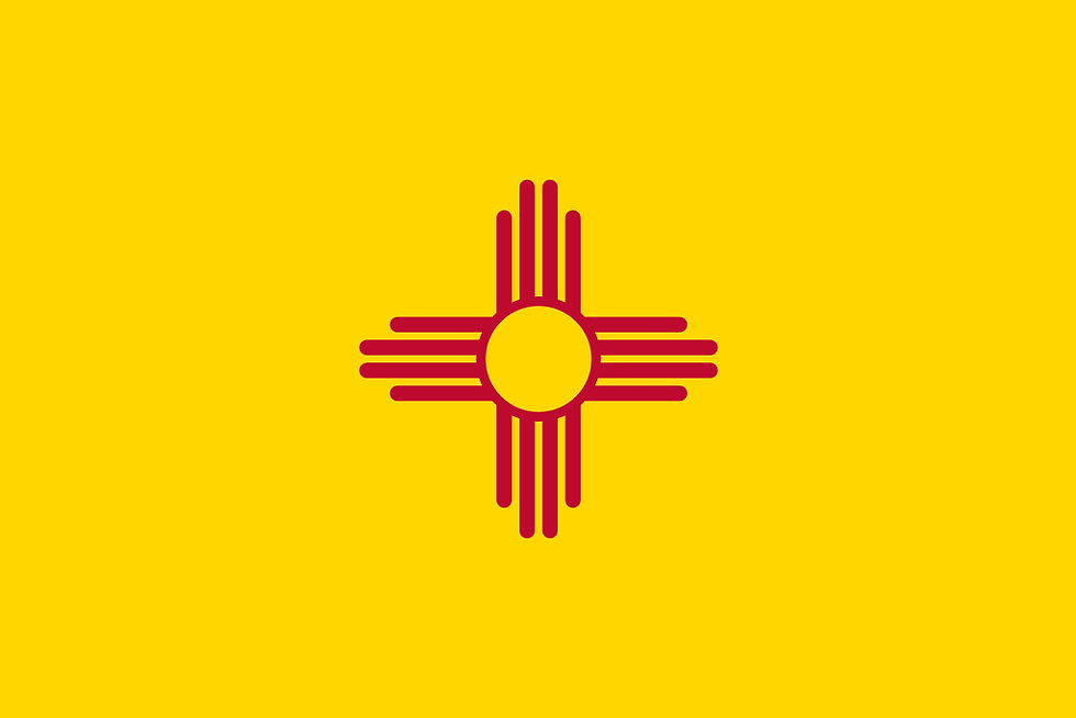 1024px-Flag_of_New_Mexico.svg.png