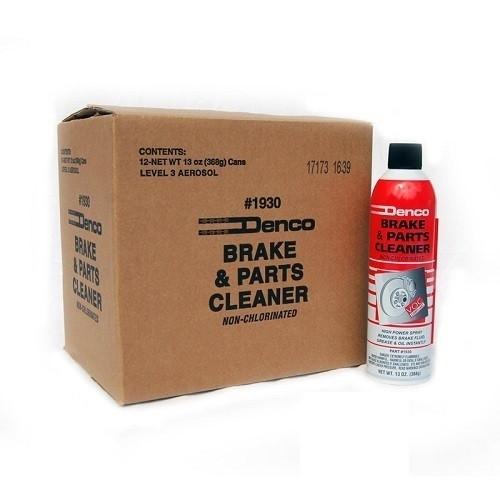 Denco #1930 Brake Cleaner