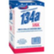 R134A-J.jpg