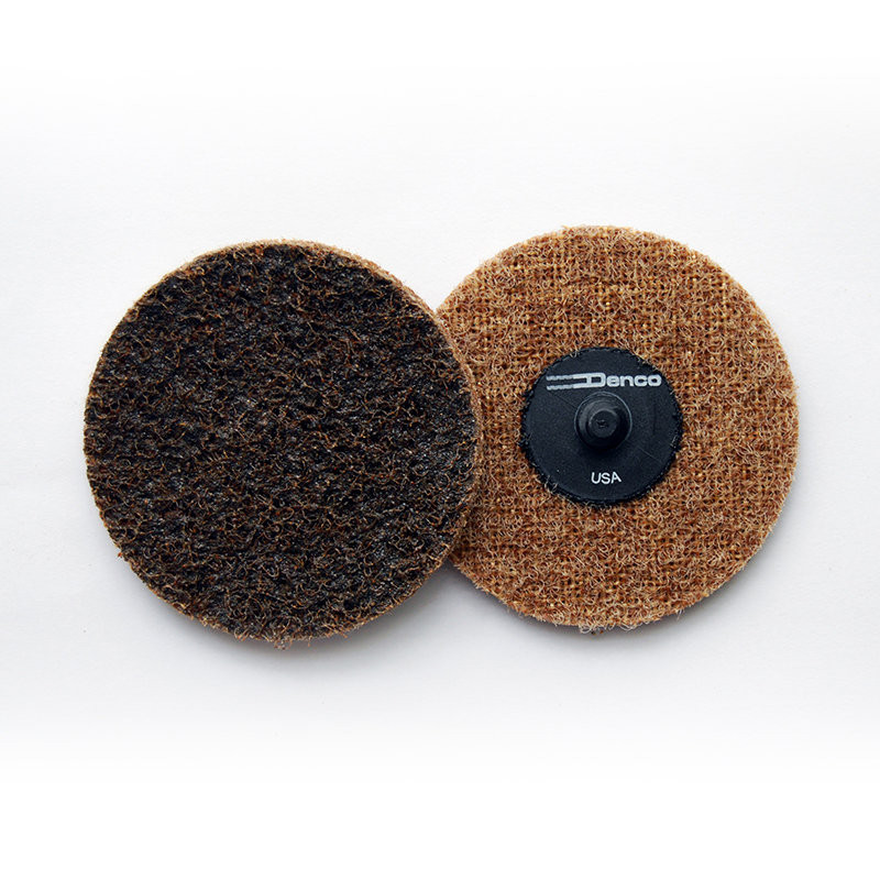 Denco Abrasive Products