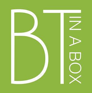 BT-Green.jpg