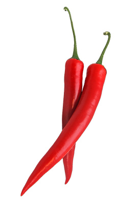pepper-1990837_960_720_edited.png