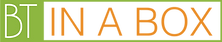 BT-in-a-Box-Long-Logo.png