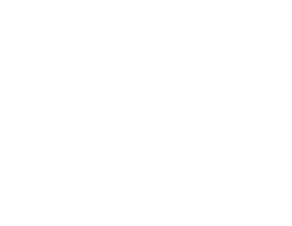 Restaurant-BT-experiment-WHITE.png