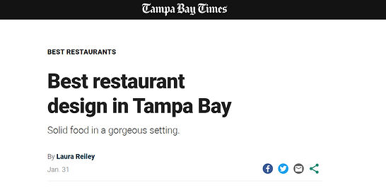 BT Best Restaurant Design Tampa 2019.jpg