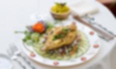 BT_Restaurant_Tampa_Angelina_Randall_Web
