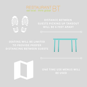 Safety protocol 2 Restaurant bt.jpg