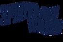 Sparkman_Wharf_Logo.png