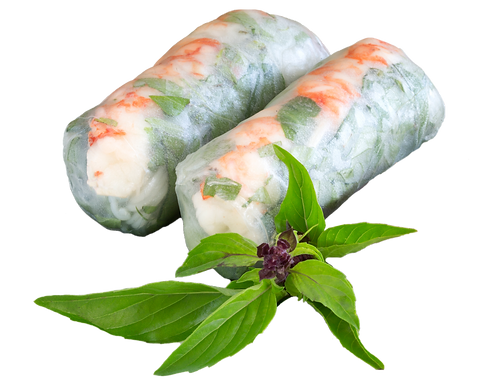 Fresh-Roll-Transparent-Background-for-We