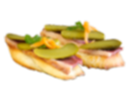Duck-Toast-with-transparent-background.p