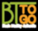 BT-to-go-logo(transparent-background)-wh
