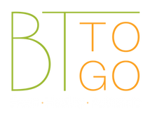 BT-to-go-logo(transparent-background)-wh