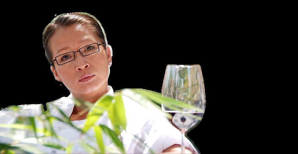 BT-Portrait-with-transparent-background.