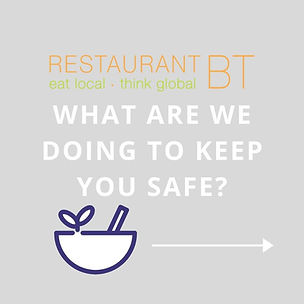 Keeping Safe Restaurant.jpg