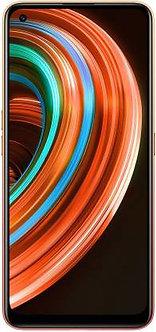 realme X7 5G (Nebula, 6+128)