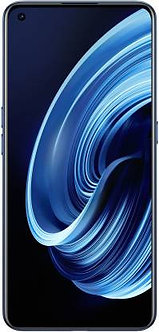 realme X7 Pro 5G (128 GB)  (8 GB RAM)