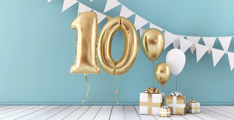 Happy%2010th%20birthday%20party%20celebr