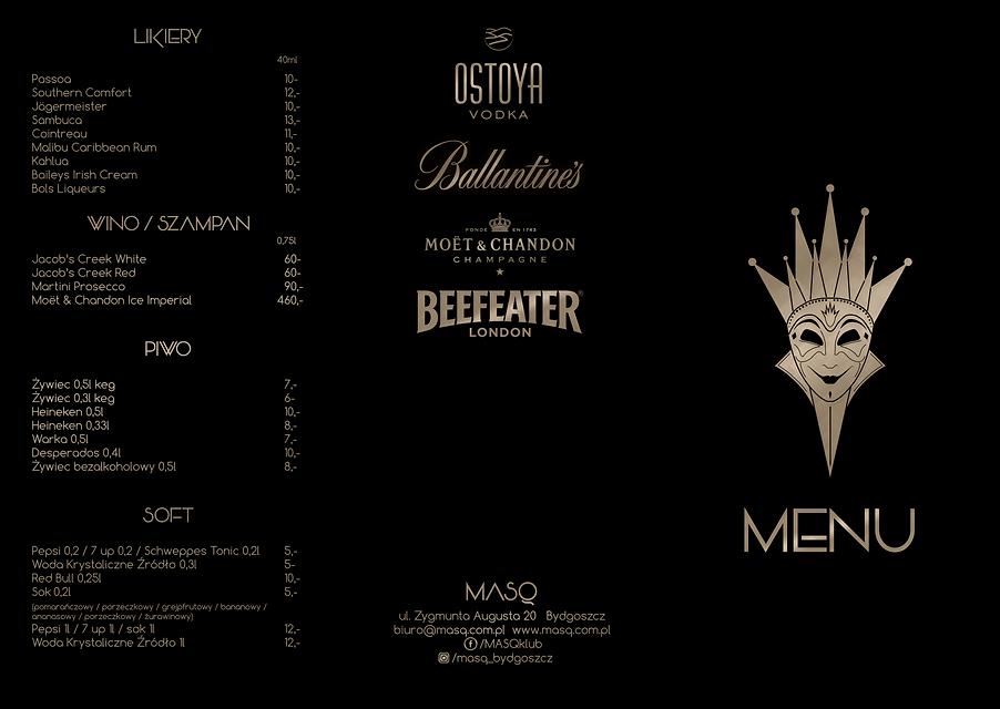 menu_tył_gotowe.png