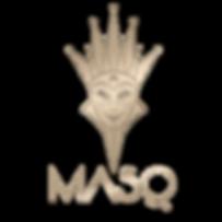 logo_gotowe NOWE.png