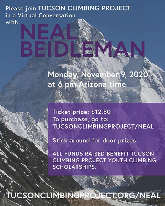 Neal Beildleman Mail.jpg