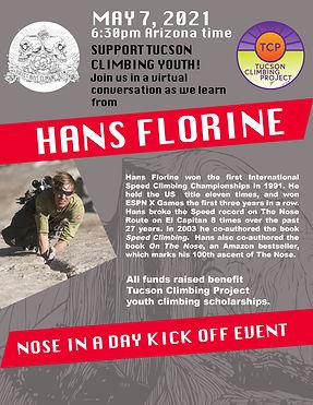 Hans Florine FLyer Web.jpg