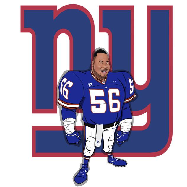 NY Giants FAn.jpg