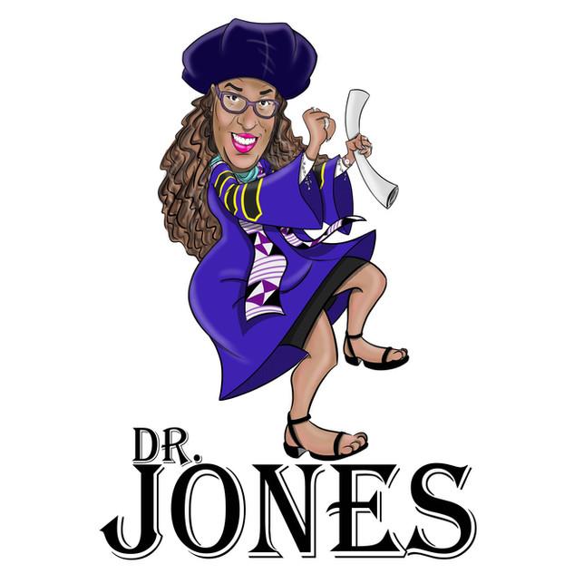 Dr. Jones.jpg