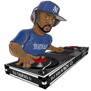 DJ Shawn o.jpg