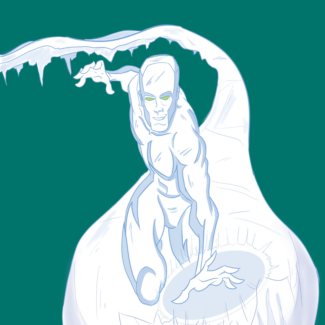 ice man.jpg