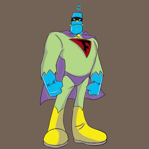 Frankenstein Jr.jpg