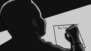 The list writing illustration 1130.jpg