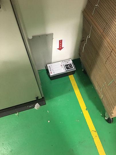 IMG-20170705-WA0024.jpg
