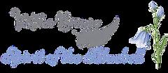 Logo1transparent.png