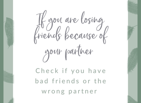 Ways An Abuser Starts To Break All Other Connections In Your Life!
