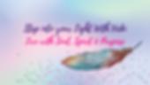 Transparent Slogan_.png
