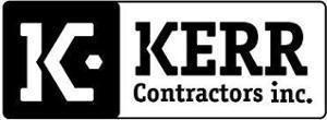 Kerr Contractors