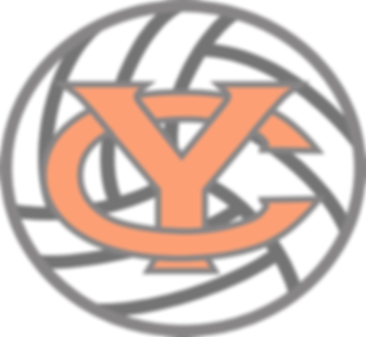 YC Volleyball LOGO-1.png