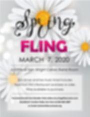 springflingposter1.29.20 (1).jpg