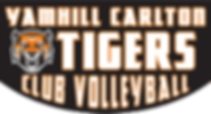 Yamhill Carlton Club Volleyball Header.p